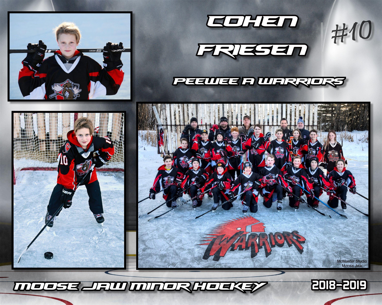 FRIESEN-COHEN-00035.jpg