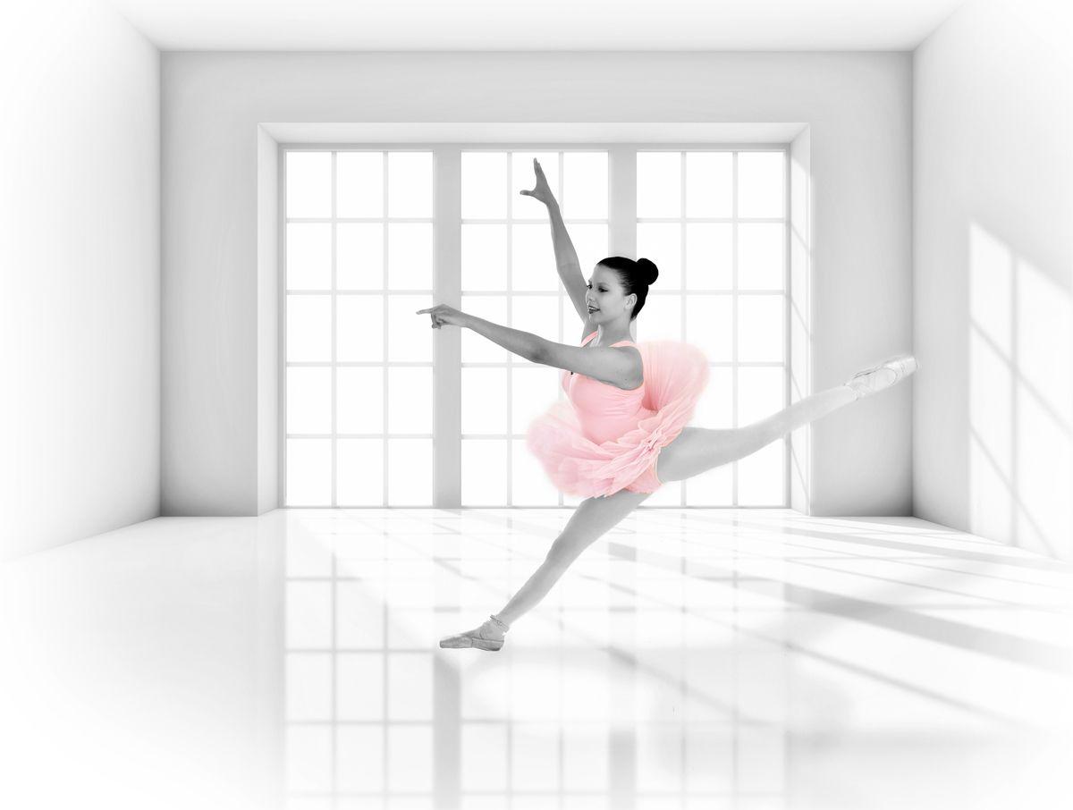 1ballerina_toc_2