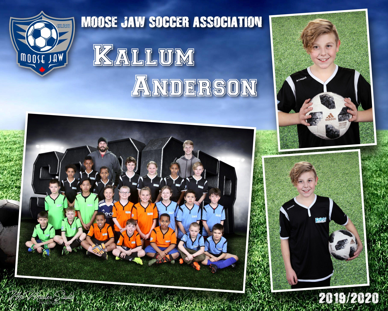 Anderson_Kallum_QCJH5GWV.jpg