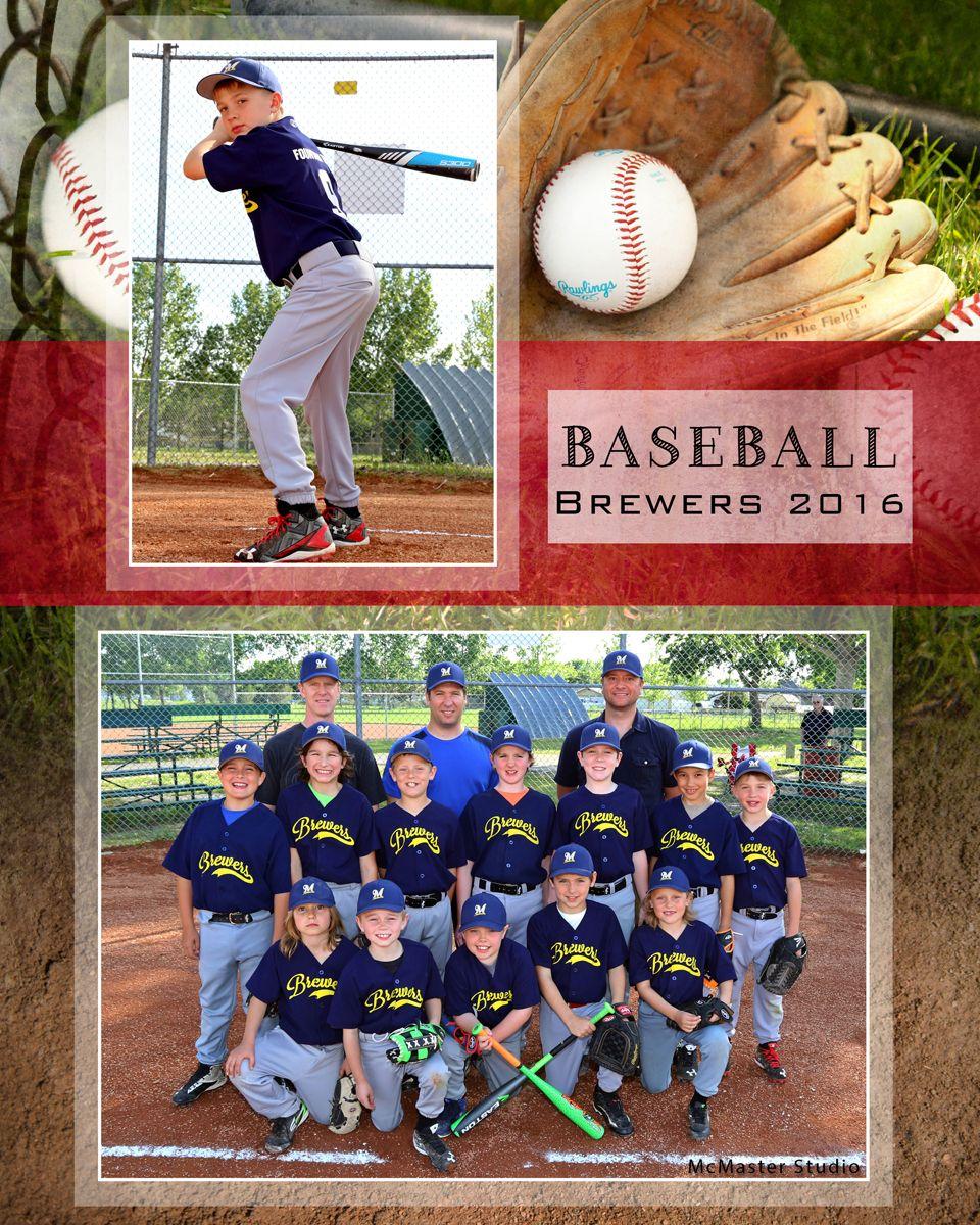 1r1__owen_csada_baseball_sample_template_2016_to_use_minor_brewers