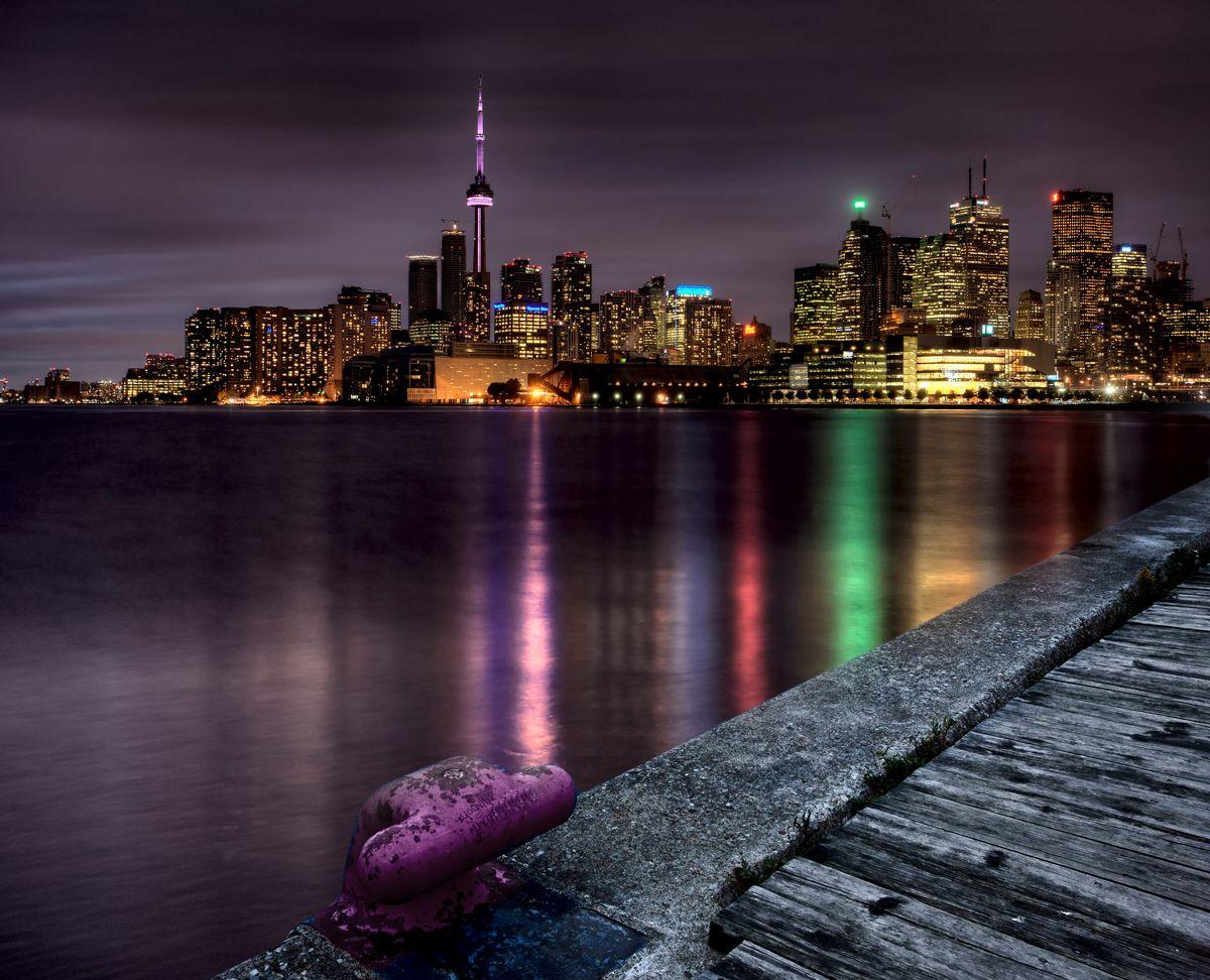 Toronto Night.jpg