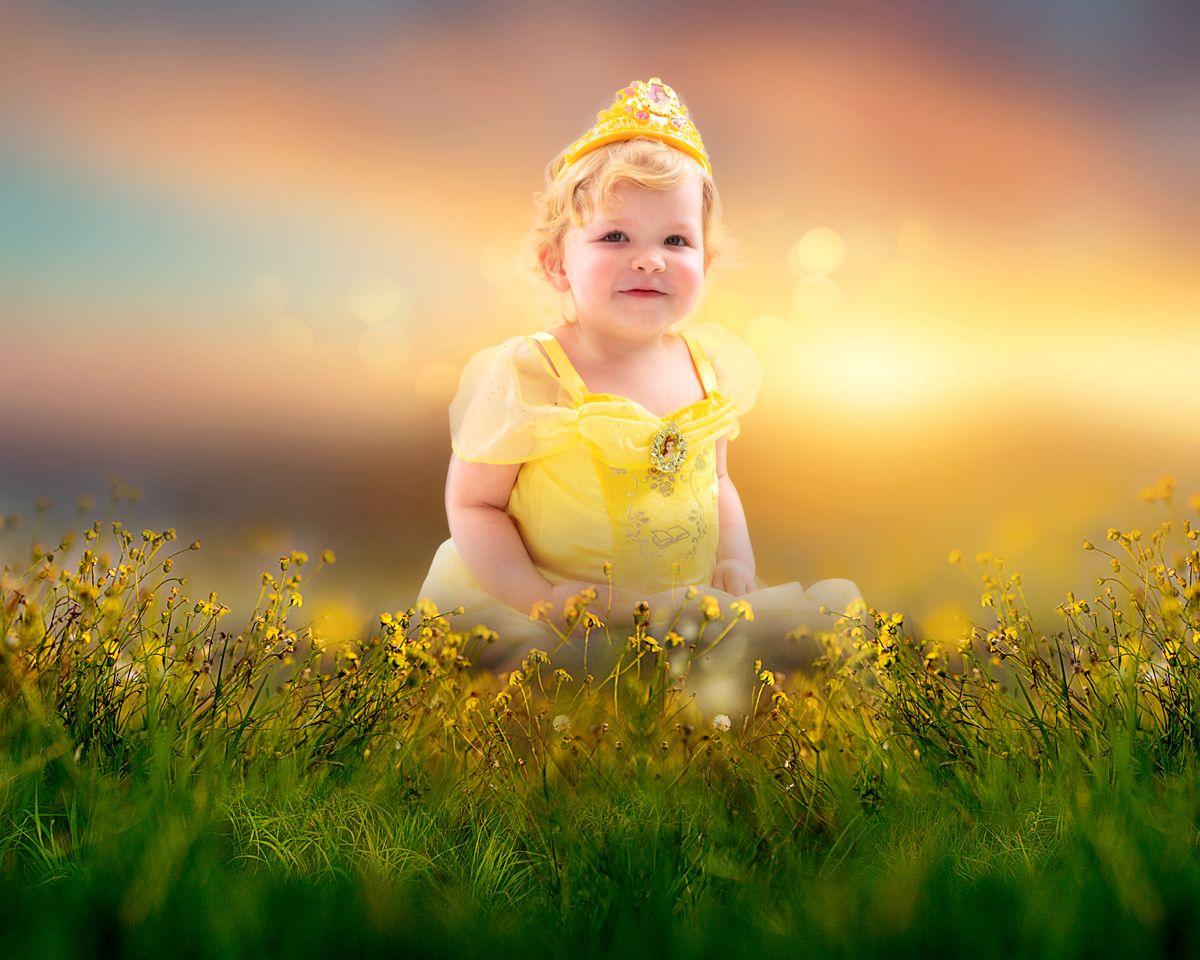 princess 8.jpg