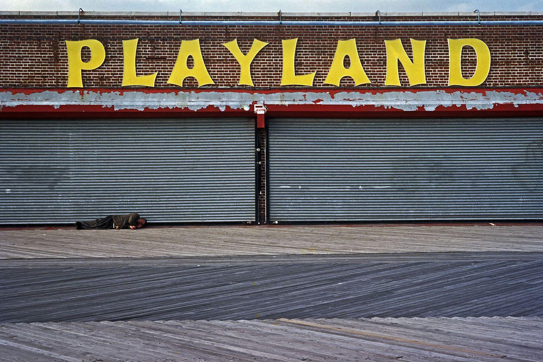 1playland2