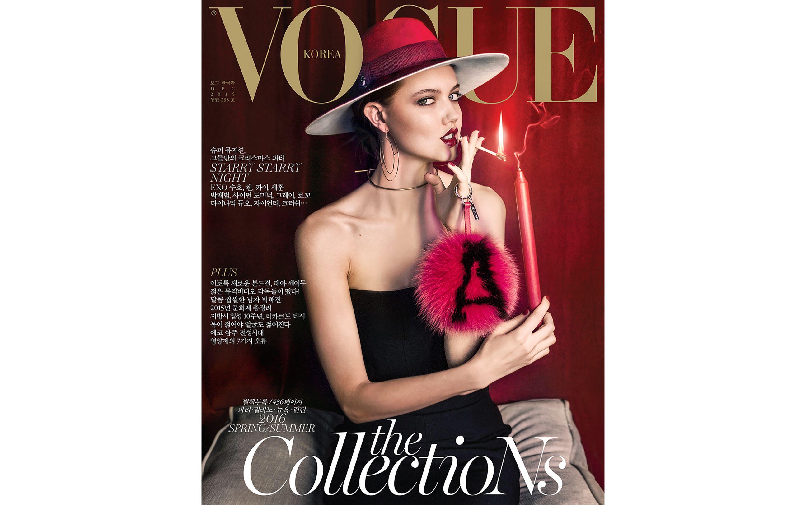 11-vogue_cover_dec2015_lindsey_s