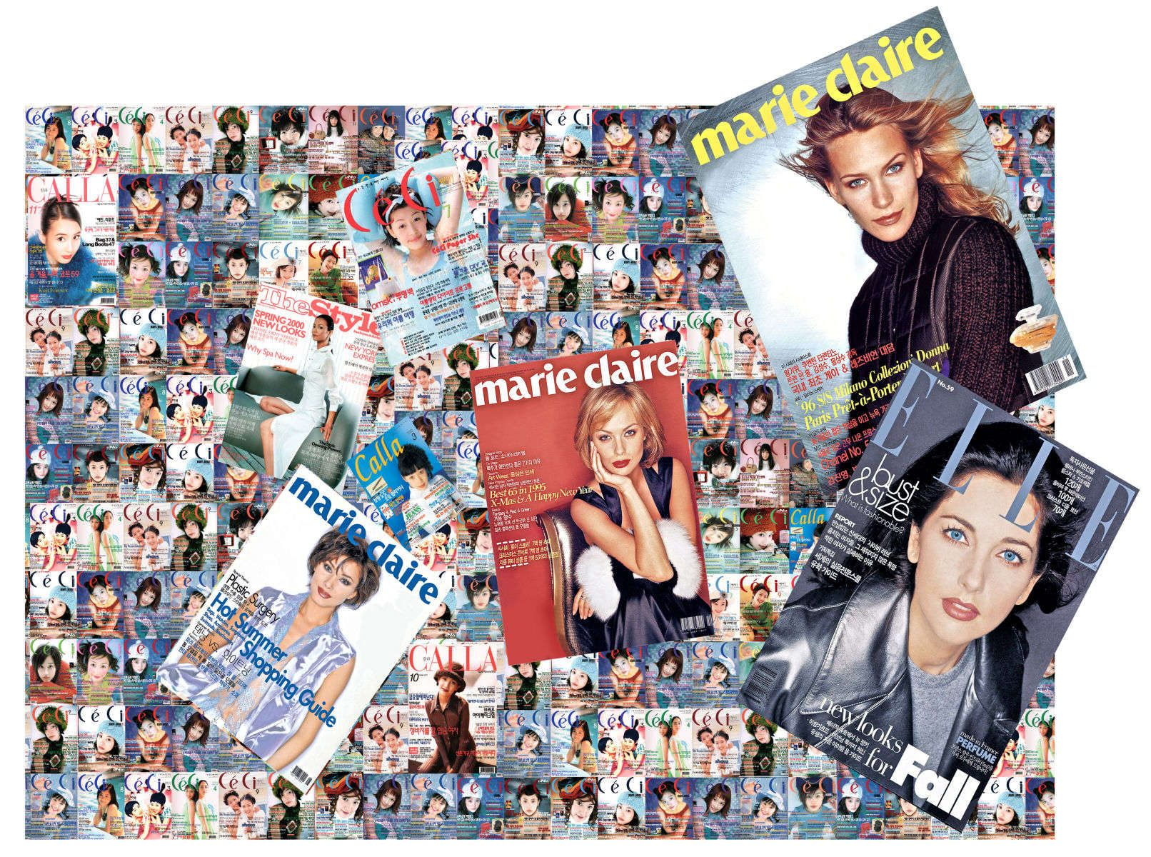 1cover__collection_small_
