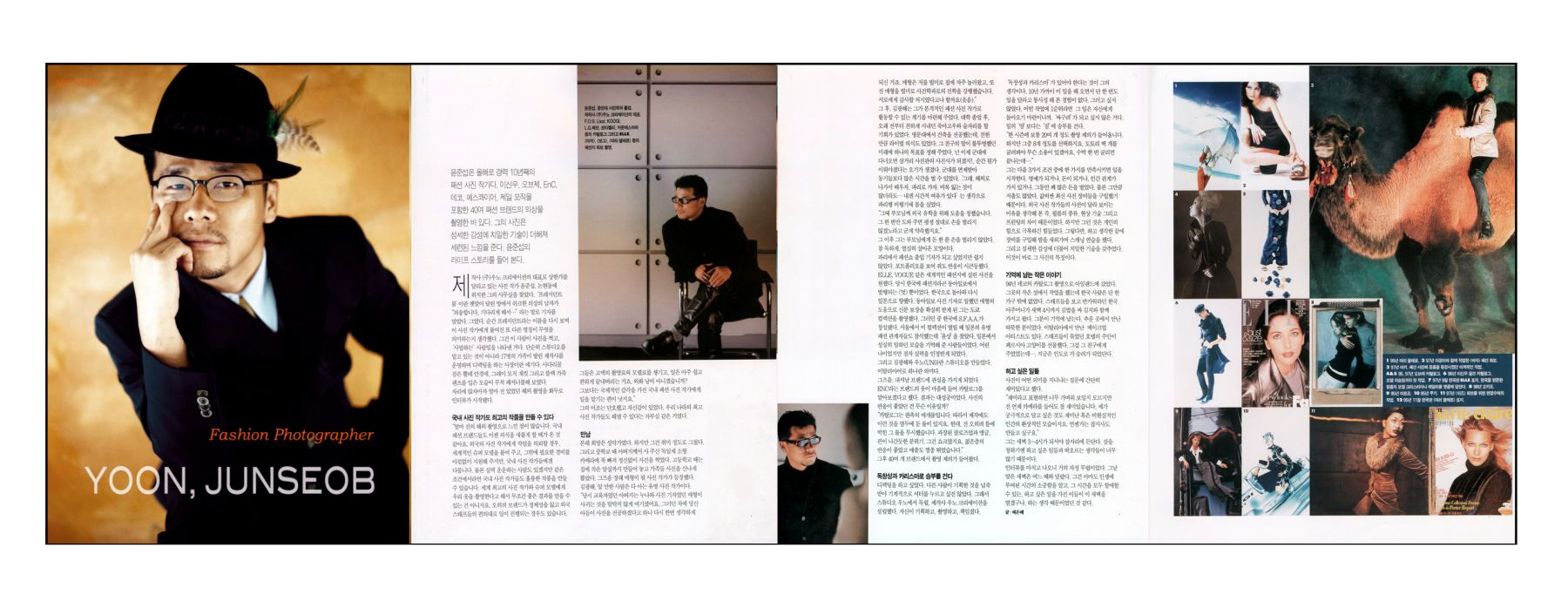 1interview_1