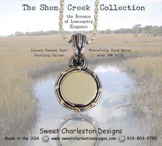 Sweet Charleston Designs