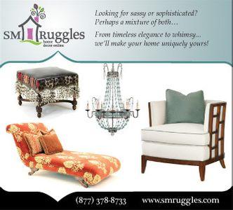 SM Ruggles