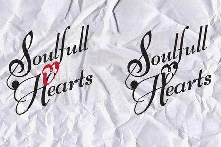 Soulfull Hearts