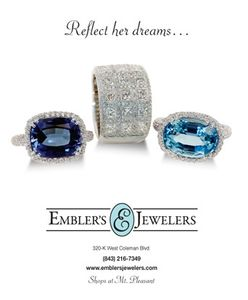 Embler's Jewelers