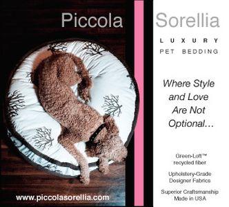 Piccola Sorellia