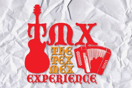 Tex Mex Experience logo