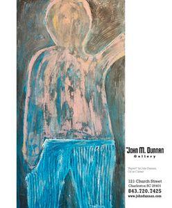 The John M. Dunnan Gallery