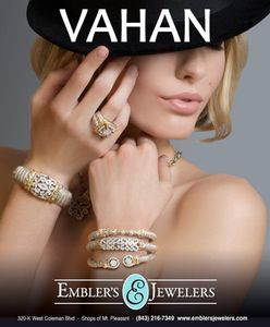 Embler's Jewelry