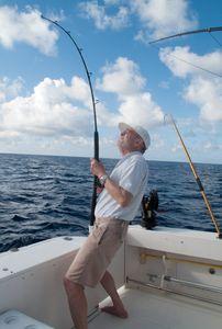 1Senior_fisherman