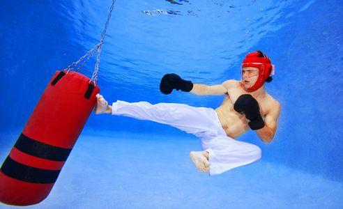 1Kick_boxing.jpg