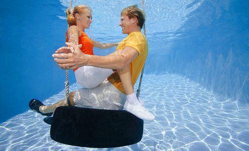 1_Romantic_couple_on_a_tire_swing_underwater.jpg