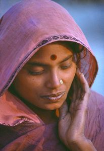 1indian_woman_moody_ww.jpg