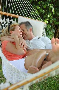1Couple_laughing_in_a_hammock___Copy.jpg