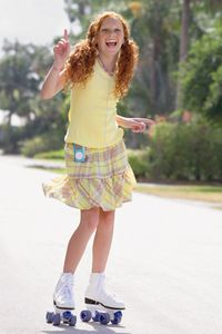 1Red_headed_girl_dancing_on_.jpg