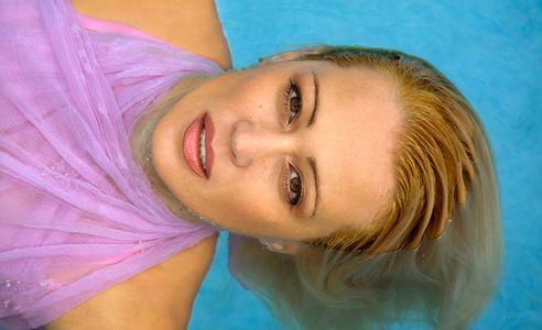 1Portrait_of_a_woman_floating_in_a_pool___Copy.jpg