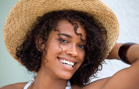 1Portrait_of_a_laughing_girl_in_a_straw_hat___Copy.jpg