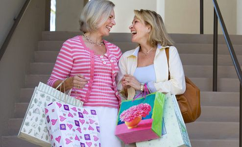 1Two_smiling_senior_women_with_shopping_bags.jpg