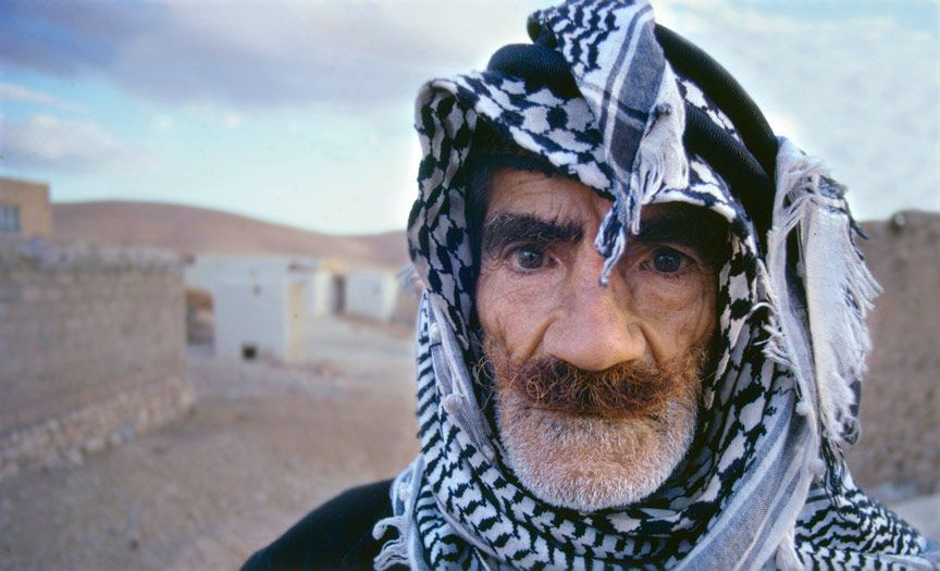 1syria_man3_ww.jpg