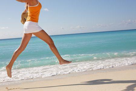 1Jumping_for_joy_on_a_tropical_beach.jpg