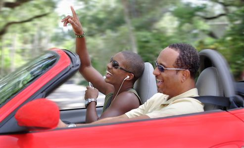 1Father_and_son_ride_in_red_convertable.jpg