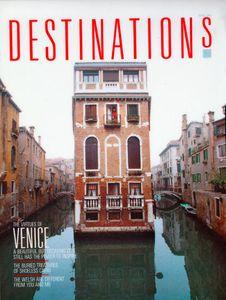 1Split_canal_in_Venice_Italy.jpg
