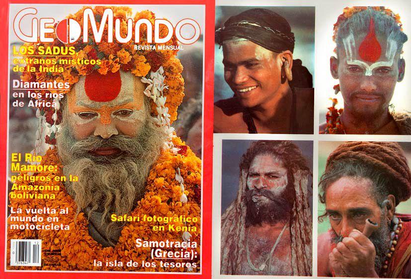 1Sadus_in_India.jpg