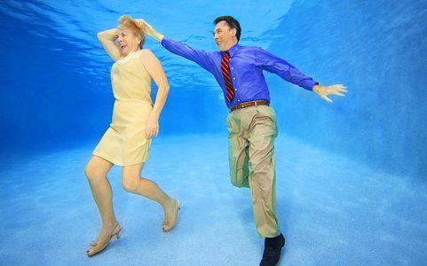 1Senior_couple_dancing.jpg