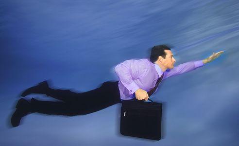 1Super_businessman_to_the_rescue.jpg