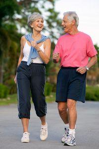 1Upscale_senoior_couple_jogging.jpg