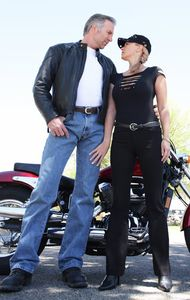 1Motorcycle_couple_looking_at_one_another.jpg