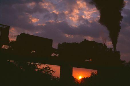 1sugar_harvest_train_sunset__jpg.jpg
