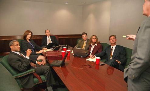 1Biz_board_meeting.jpg