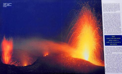 1Stromboli_Volcano_erupting.jpg