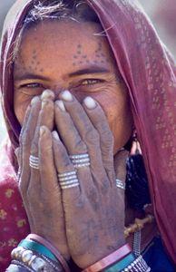 1india_woman2_ww.jpg