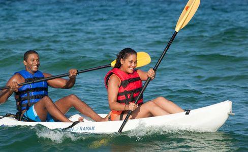 1Tandem_kayakers_in_the_ocean.jpg