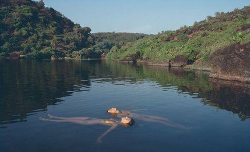 1arenbal_lake.jpg