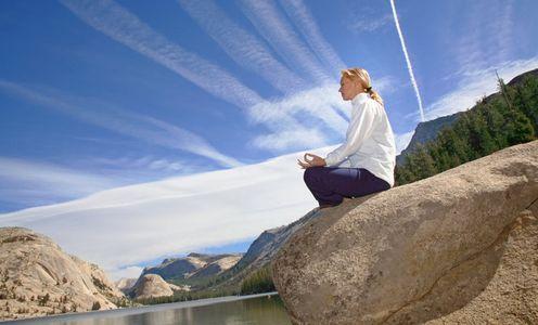 1Morning_Meditation.jpg