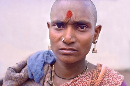 1india_south_woman_ww.jpg