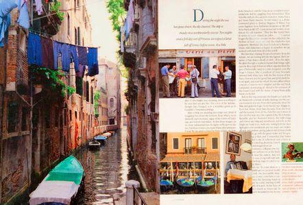 1Canal_scene_in_Venice.jpg