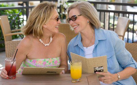 1Smiling_senior_women_enjoying_a_drink_together.jpg