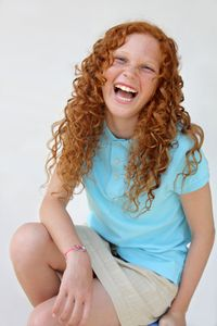 1Young_red_headed_girl_laugh.jpg