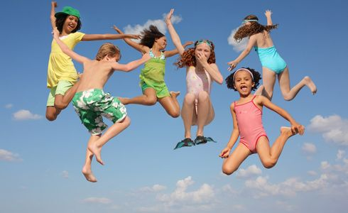 1Fantastic_group_of_kids_jumping_happily_together.jpg