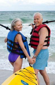 1Senior_couple_kayaking.jpg