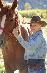 1Portrait_of_a_cowgirl_with_her_horse.jpg